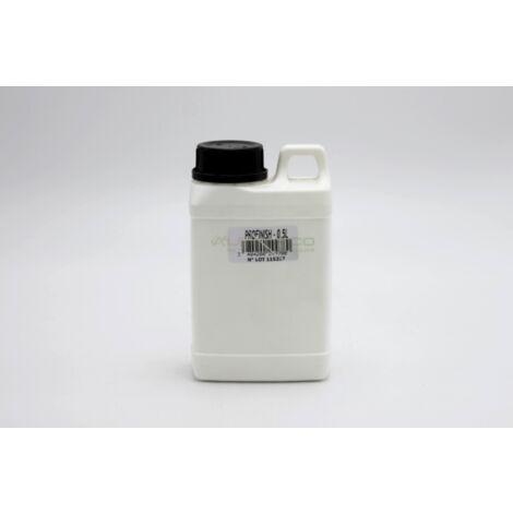 Profinish : bouche pores pour béton ciré Pot de 5L   bidon(s) de 0 - Pot de 5L