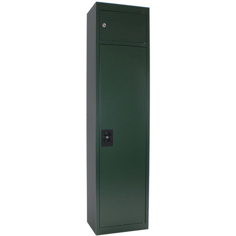 Profirst Brom 5 Cargo armoire à armes