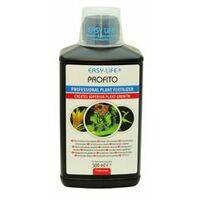 Profito - 500ml