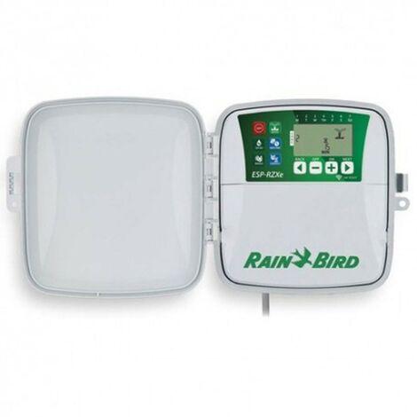Programador eléctrico ESP-RZX4 Exterior Rain Bird