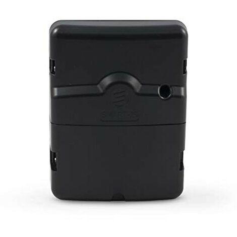 Programador SOLEM AC Smart-IS12 estaciones WiFi/Bluetooth