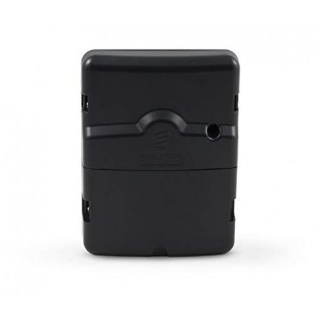 Programador SOLEM AC Smart-IS2 estaciones WiFi/Bluetooth