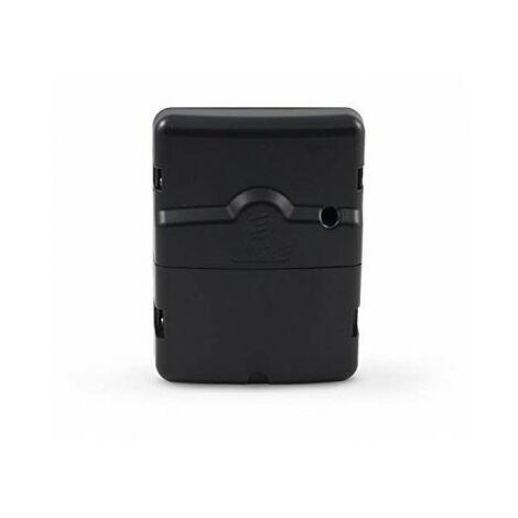 Programador SOLEM AC Smart-IS4 estaciones WiFi/Bluetooth