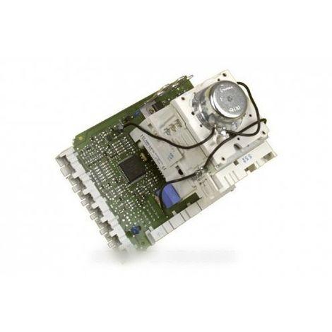Programmateur 481228218276 Pour Lave Linge Whirlpool 481931039827