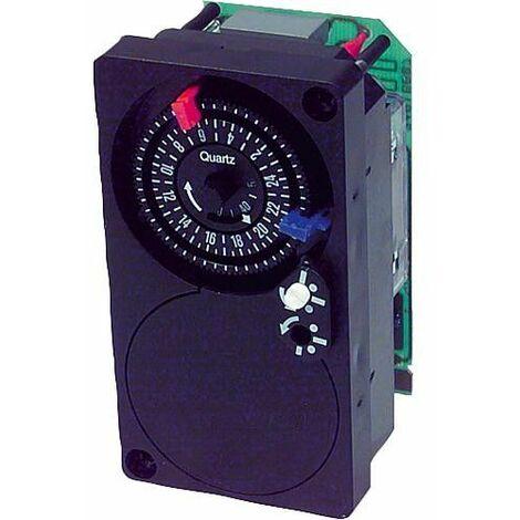 Programmateur analogique 903 convient pour appareil de serie EB-WNP *BG*