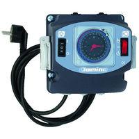 Programmateur DO-FP ID pompe filtration piscine CCEI