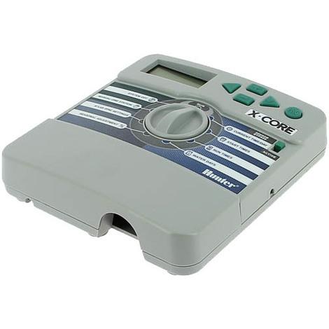PROGRAMMATEUR XC - Hunter - Plusieurs modèles disponibles