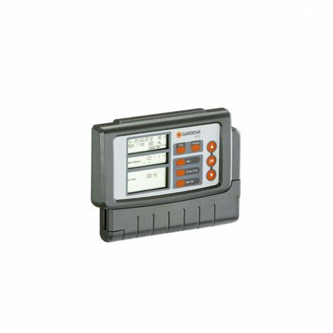 Programmer 6030 Classic GARDENA - 1284-20
