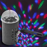 Mini Proiettore Laser Effetto Luci.Proiettore Laser Al Miglior Prezzo
