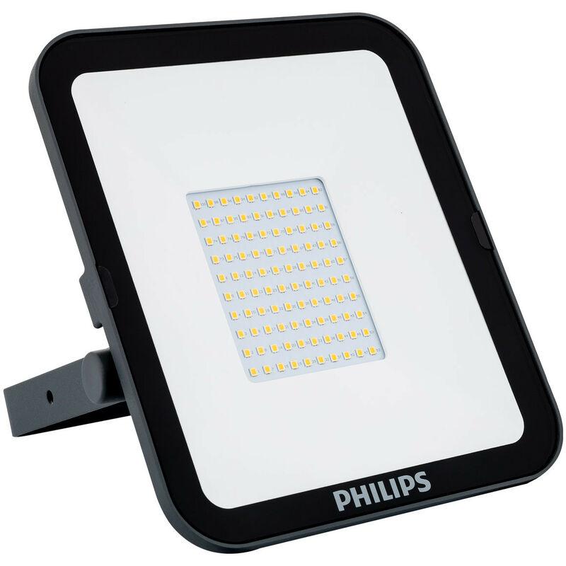 Proiettore LED Ledinaire Mini 50W BVP154 Bianco Naturale 4000K - LEDKIA
