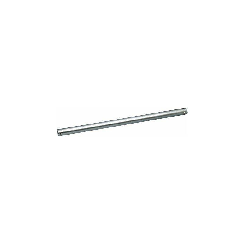508560 Poignée d'écrou universel pour douille à 12 pans 1'' 500 mm - Projahn