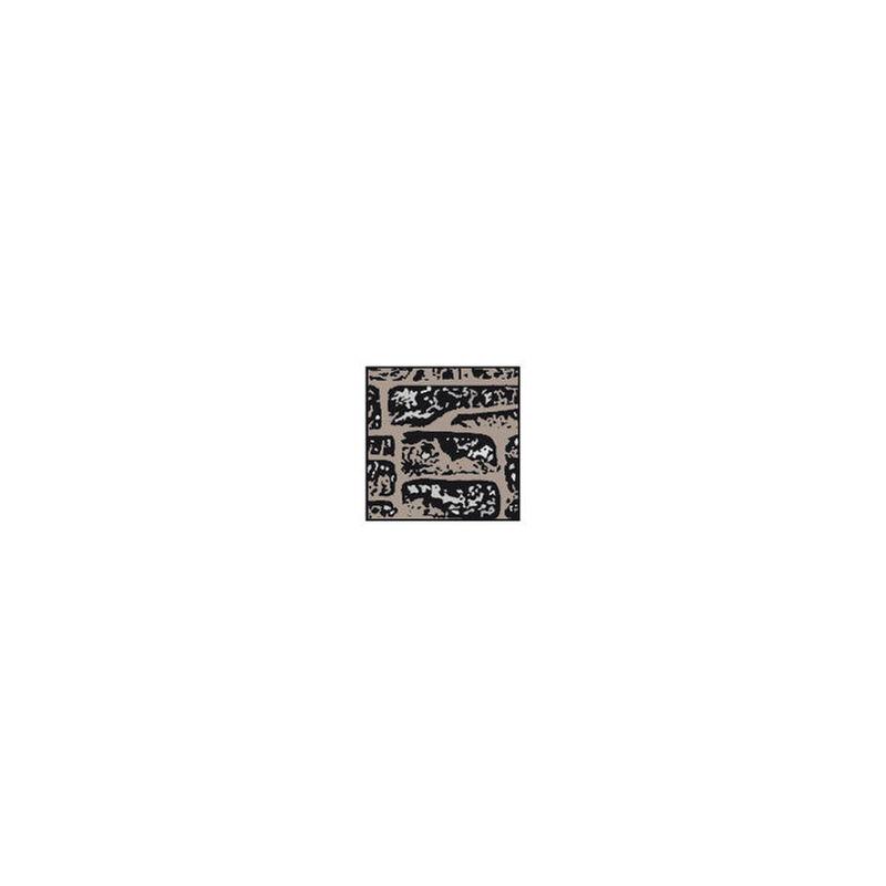 DIN 603 Falk-Schrauben Flachrundschraube Torbandschraube Schlossbolzen Trainerbolzen Vierkantansatzbolzen Edelstahl A2 V2A Nirosta 100 St/ück Schlossschrauben M5 x 12//12 mm