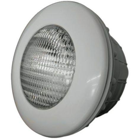 Projecteur gris ASTRAL 300 W - Version liner / Eclairage blanc