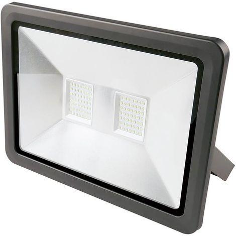 """main image of """"Projecteur LED 100W 4000K"""""""