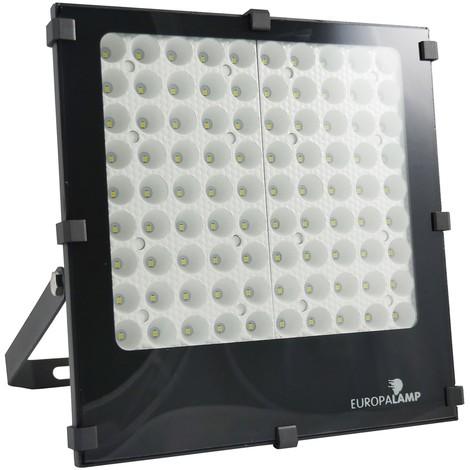 Projecteur LED 100W Modernity Blanc Froid Haute Luminosité