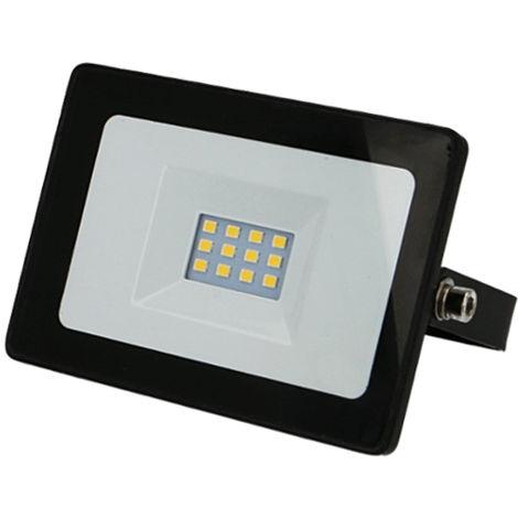 Projecteur LED 10W 4000K