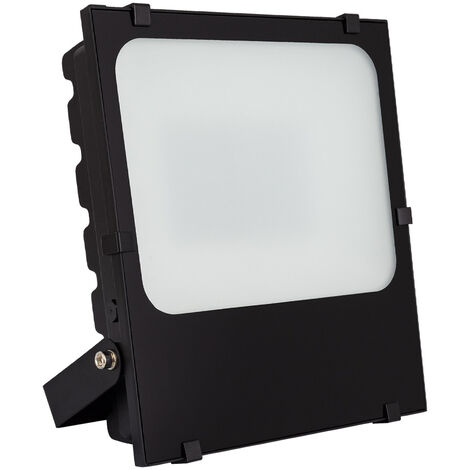 Projecteur LED 150W HE Frost PRO Dimmable