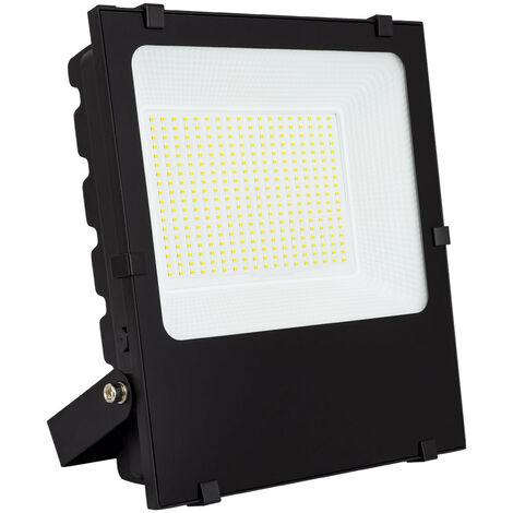 Projecteur LED 150W HE PRO Dimmable