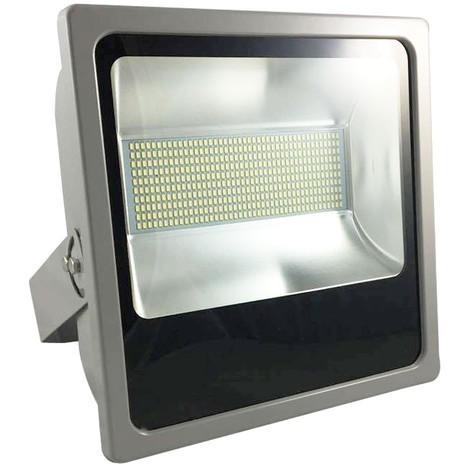 Projecteur Led 200 Watts Blanc Froid 6000K SMD Haute Luminosité