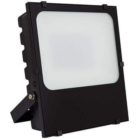 Projecteur LED 200W 135lm/W HE Frost PRO Dimmable