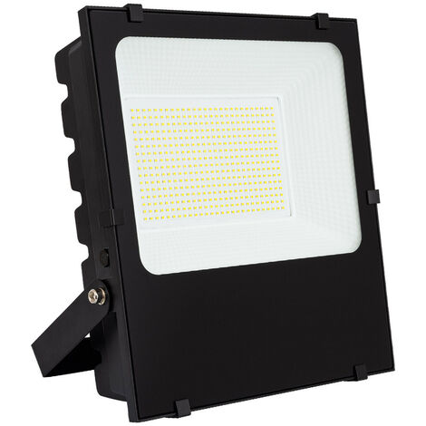 Projecteur LED 200W 145lm/W HE PRO Dimmable