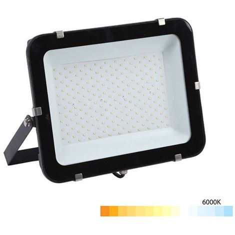 couloirs et All/ée /éclairages de s/écurit/é pour mur IP65//étanche 4/LED ext/érieur lumi/ères blanc rotatif /à 360//° D/étecteur de mouvement spot lampe /à piles jardin