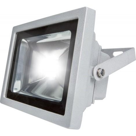 Projecteur LED 200W extérieur - IP 65 - as - Schwabe 46986