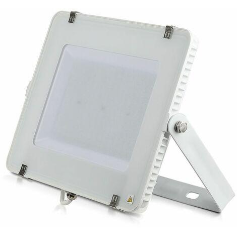 Projecteur LED 200W V-TAC PRO SLIM LED SAMSUNG