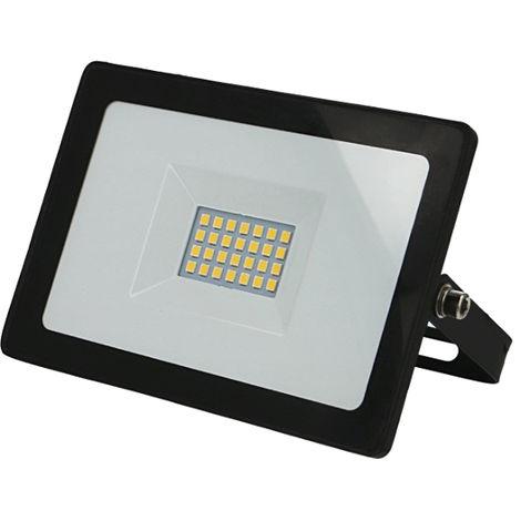 Projecteur LED 20W 4000K
