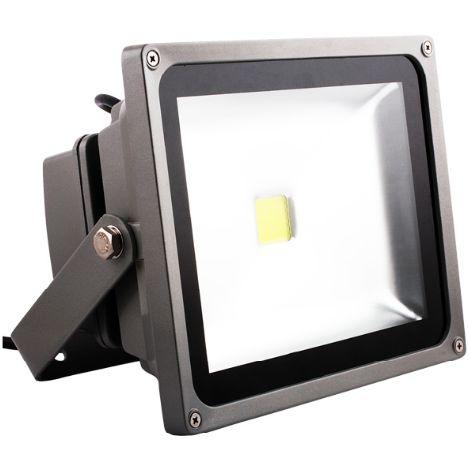 Projecteur LED 30W IP65