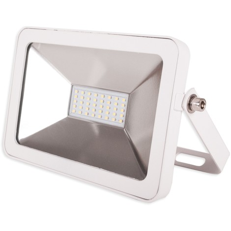 Led Extérieur Projecteur Et Haute Luminosité Froid Intérieur 50w Blanc nPN8wOXZ0k