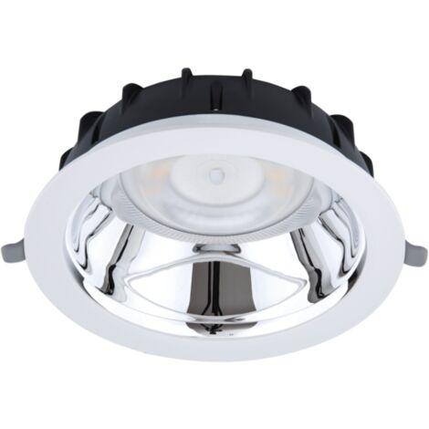 Projecteur LED à encastrer 11.5W