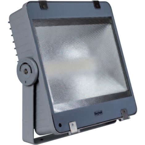 Projecteur LED Beghelli 150 W 4000K FH150ED