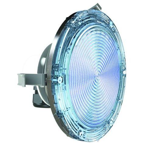 Projecteur LED Brio-Z ZM 40 pour niche standard PAR56 - Blanc Froid - 44W - CCEI