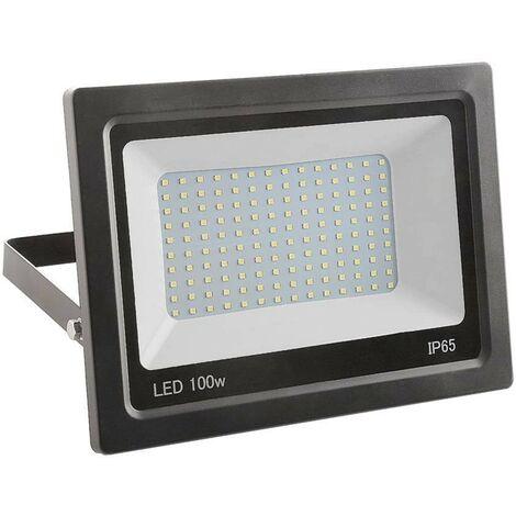 Projecteur LED électrique