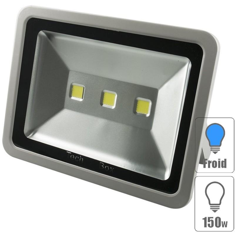Produit B DEL extérieur de Projecteur Puissant projecteur 10 w ip65 Outdoor ETANCHE Projecteur