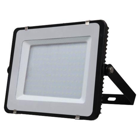 Projecteur LED Extérieur  Pro 150W 120lm/W Ip65 Samsung Chip Gris Vt-156