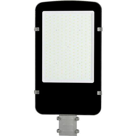 Projecteur LED extérieur V-TAC VT-150ST 4000K 531 incorporé Puissance: 150 W blanc N/A 150 kWh/1000h