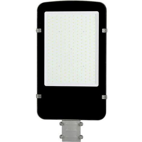 Projecteur LED extérieur V-TAC VT-150ST 6400K 532 incorporé Puissance: 150 W blanc N/A 150 kWh/1000h