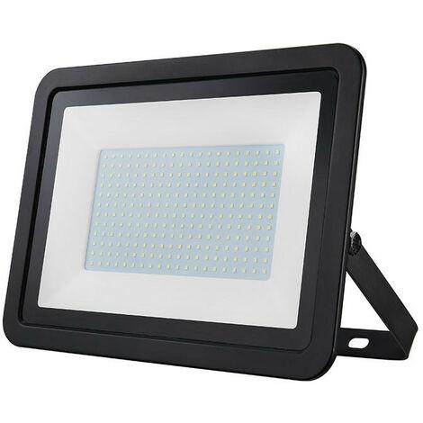 Projecteur LED Floodlight 200W - 3000K - 16000LM - ADVANCED STAR