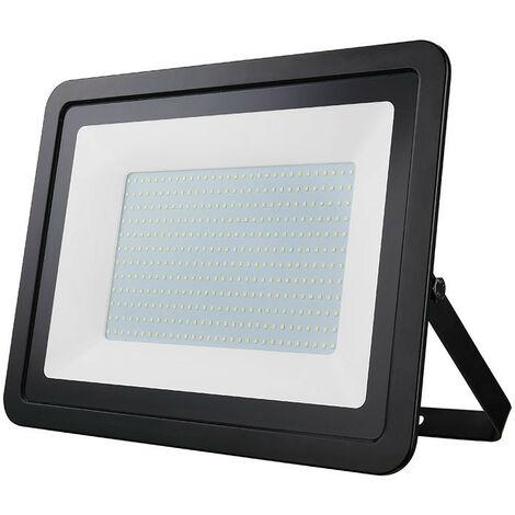 Projecteur LED Floodlight 300W - 3000K - 24000LM - ADVANCED STAR