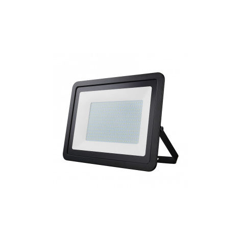 Projecteur LED Floodlight 300W - 6500K - 24000LM - ADVANCED STAR