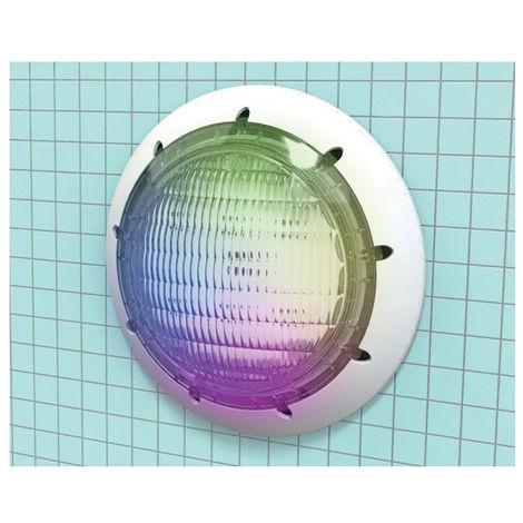 """main image of """"Projecteur LED Gaia - Couleur enjoliveur: Anthracite - Couleur projecteur: Couleur"""""""