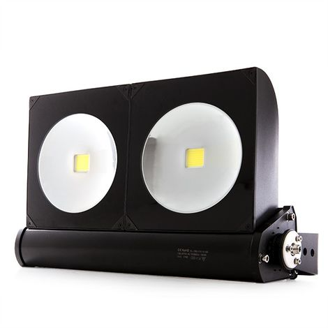 Projecteur LED IP65 150W 13550Lm 50.000H | Blanc froid (SG-FL-150-AW-CW)
