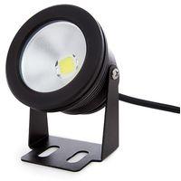 Projecteur LED Jardin IP67 10W 900Lm 30.000H