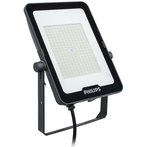"main image of ""Projecteur LED Philips 100W 4000K IP65 33125699"""
