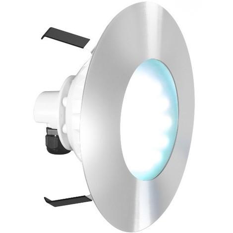 Niche Par56 Piscine Xi Ccei Projecteur Pour Led Standard Bahia FcKJuT5l31