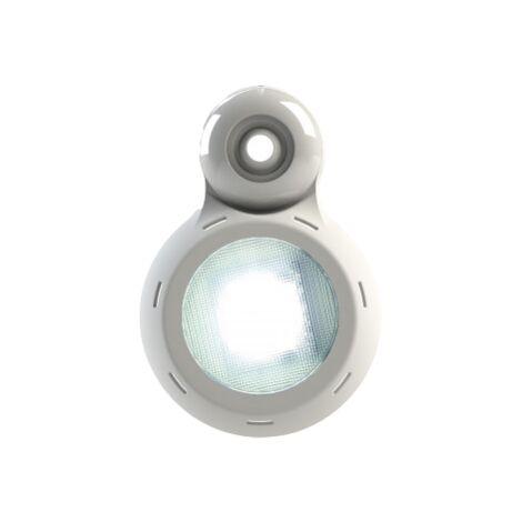 Projecteur LED piscine Borea - CCEI - Pour piscine hors-sol