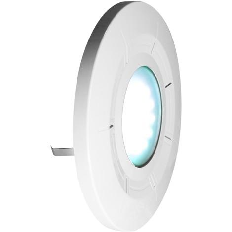 Projecteur LED piscine Chroma - CCEI - Pour niche standard PAR56