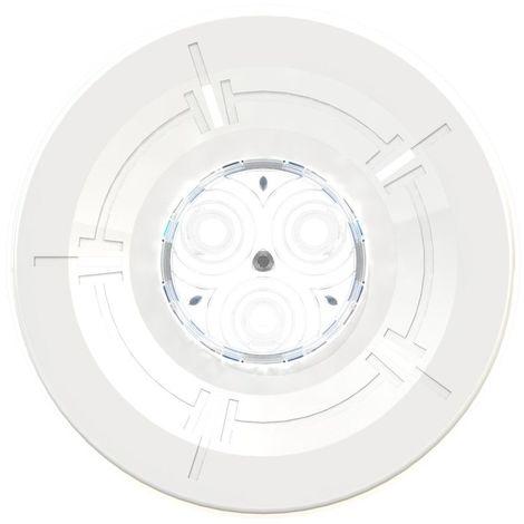 Projecteur LED piscine Mini-Chroma - CCEI - À visser sur le refoulement